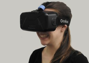 VR-Oculus-Rift-Gaming-Virtual-Reality-On-Occasion-Gifts-Fun-Expensive-Google-Cardboard-Developers-Gear-Samsung