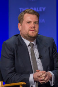 James-Corden-Karaoke-Carpool-Celebrities-Funny-Singing